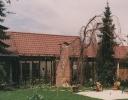 wintergarten_12